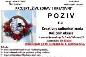 Udruga_zena_Stari_Jankovci.jpg