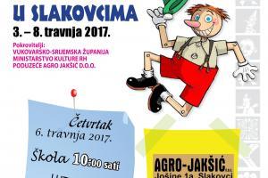 slakovci_lutkari-page-001.jpg