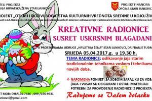 U_susret_Uskrsim_blagdanima.jpg