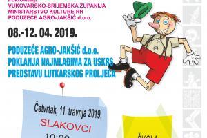 plakat_slakovci-page-001.jpg