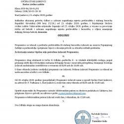 10_Odluka_o_postupanju-page-001.jpg