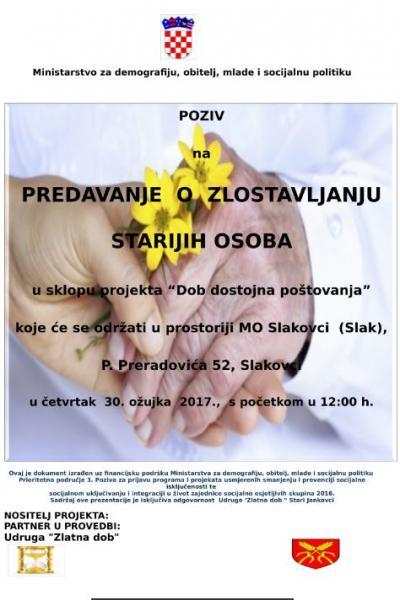 Predavanje_u_Slakovcima.JPG