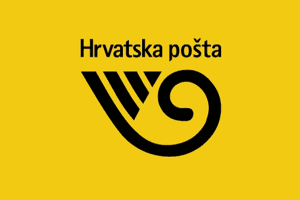 hrvatska_posta.png