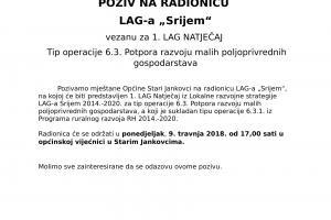 Opcina_Stari_Jankovci_-_poziv_za_radionicu_LAG-a-1.jpg