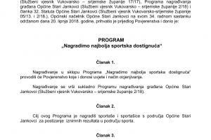 Program_sportasi-1.jpg