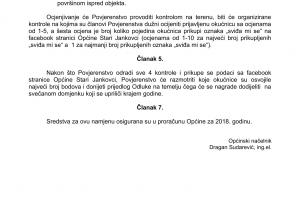 Program_okucnica_1_1-2.jpg