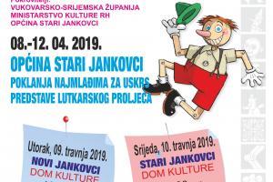 plakat_st._jankovci-page-001_1.jpg