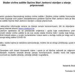 Stožer_civilne_zaštite.JPG