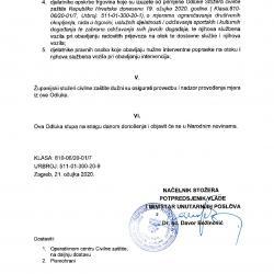Odluka_linijski_obalni_pomorski_promet_1-page-002.jpg
