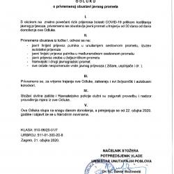 Odluka_o_zabrani_javnog_prometa_1-page-001.jpg