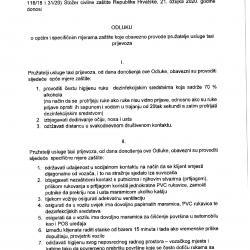 2_-_Odluka_o_zabrani_javnog_prometa.jpg