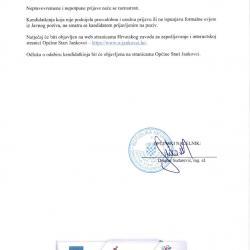 JAVNI_POZIV-page-003.jpg