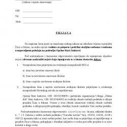 Obrazac_prijave-page-001.jpg