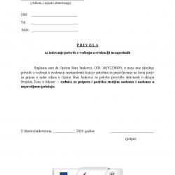 Privola-page-001.jpg